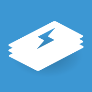 www.chargeprice.app